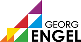 Georg Engel Logo